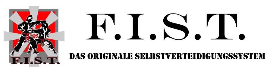 F.I.S.T. European Division